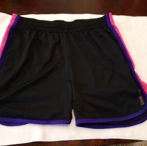 Reebok sport short. Size XL 16
